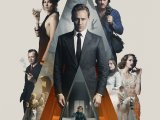 Review: High-Rise, 2016, dir. Ben Wheatley