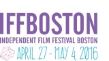 Independent Film Festival Boston 2016 Wrap-Up