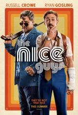 Review: The Nice Guys, 2016, dir. ShaneBlack