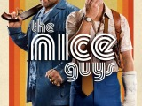 Review: The Nice Guys, 2016, dir. Shane Black