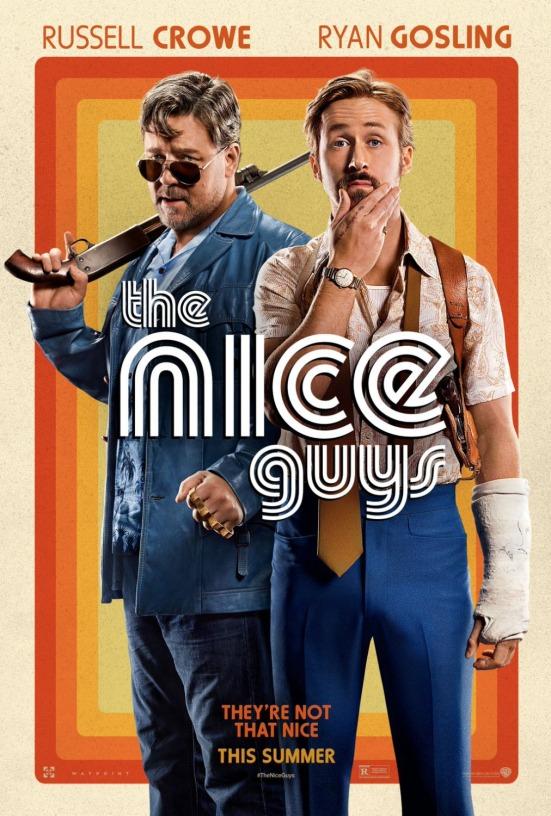 nice_guys_poster_2