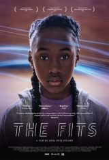 "Interview: Anna Rose Holmer, ""The Fits"""