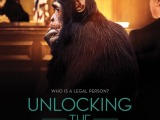 Review: Unlocking the Cage, 2016, dir. Chris Hegedus & D.A. Pennebaker