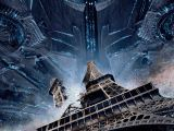 Review: Independence Day: Resurgence, 2016, dir. Roland Emmerich