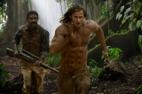 """The Legend of Tarzan's Hashtag Problem"""