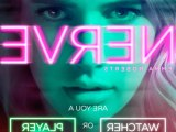 Review: Nerve, 2016, dir. Ariel Schulman & HenryJoost