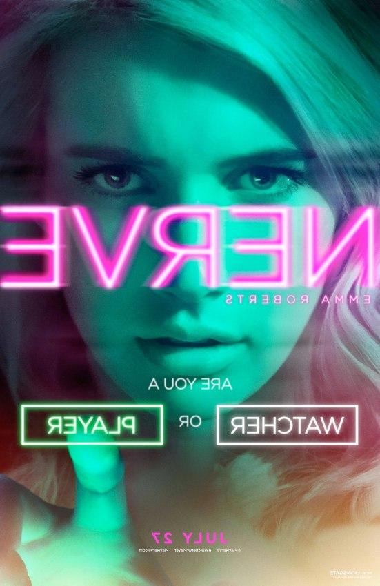 Nerve-Movie-Poster-1