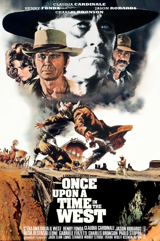 once-upon-a-time-in-the-west-poster-wallpaper-hd