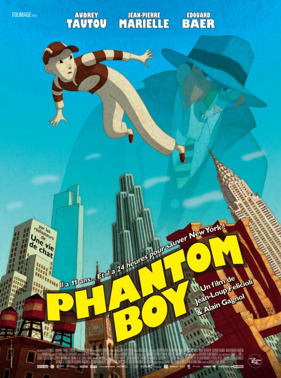Phantom-Boy-Movie-Poster-2