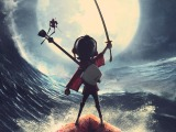 Review: Kubo and the Two Strings, 2016, dir. Travis Knight