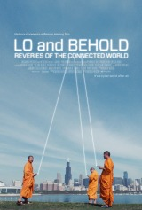 Review: Lo and Behold, Reveries of the Connected World