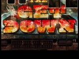 "TV Review: The Get Down, 1.01 & 1.02, ""Where There Is Ruin, There Is Hope for a Treasure""/""Seek Those Who Fan Your Flames"""