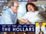 Review: The Hollars, 2016, dir. JohnKrasinski