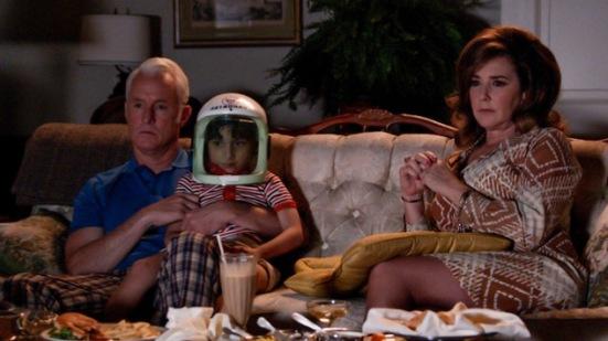 early-tv-memories-nostalgia