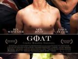 Review: Goat, 2016, dir. AndrewNeel
