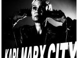 Review: Karl Marx City, 2016, dir. PetraEpperlein