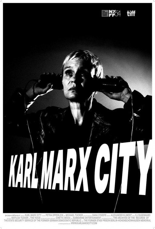 karl_marx_city