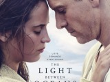 Review: The Light Between Oceans, 2016, dir. Derek Cianfrance