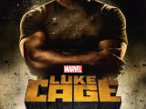 "TV Review: Luke Cage, Episodes 1.03 & 1.04, ""Who's Gonna Take the Weight?""/""Step in the Arena"""
