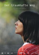 Review: The Dreamed Path, 2016, dir. AngelaSchanelec
