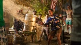 "The 5 Best Moments From Ash vs Evil Dead, 2.01, ""Home"""