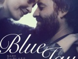 Review: Blue Jay, 2016, dir. Alex Lehmann