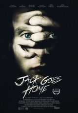 Review: Jack Goes Home, 2016, dir. Thomas Dekker