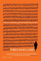 Review: Theo Who Lived, 2016, dir. DavidSchisgall