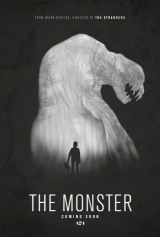 Review: The Monster, 2016, dir. Bryan Bertino