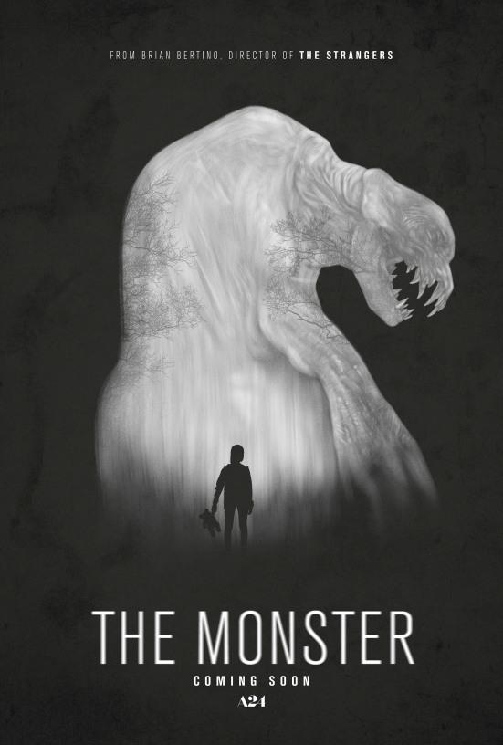 40614_monster_fin