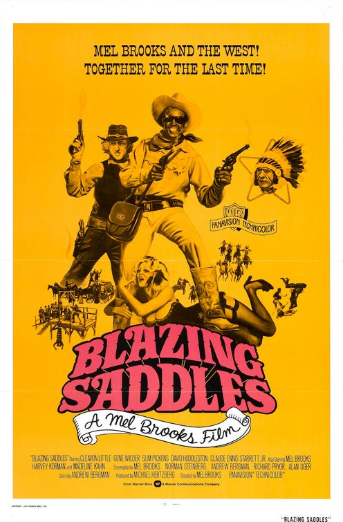 blazing_saddles_ver2