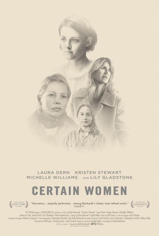 certain_women_xlg