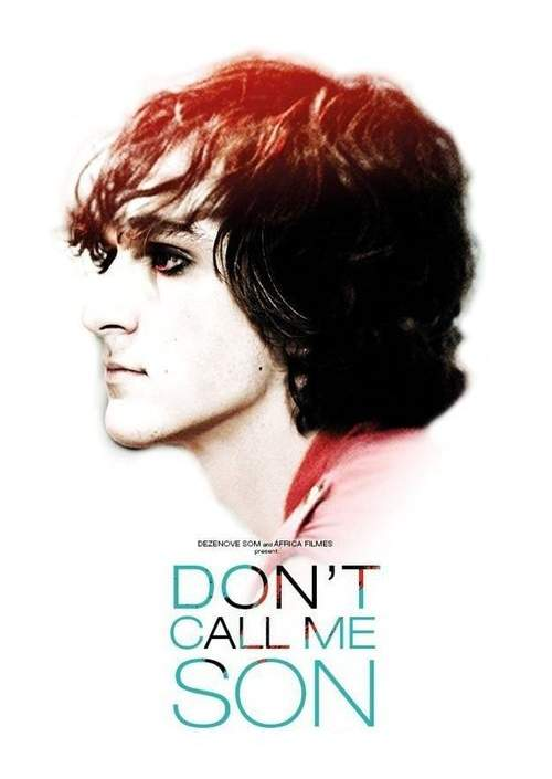 don-t-call-me-son-382455-poster