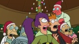 Paste Magazine's 35 Best Holiday TV Episodes of AllTime