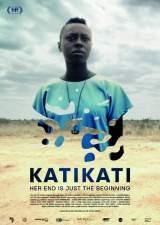 Review: Kati Kati, 2016, dir. MbithiMasya