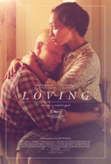 Review: Loving, 2016, dir. JeffNichols
