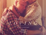Review: Loving, 2016, dir. Jeff Nichols