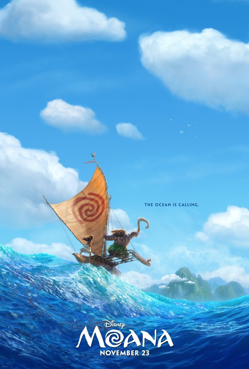moana-tposter-gallery