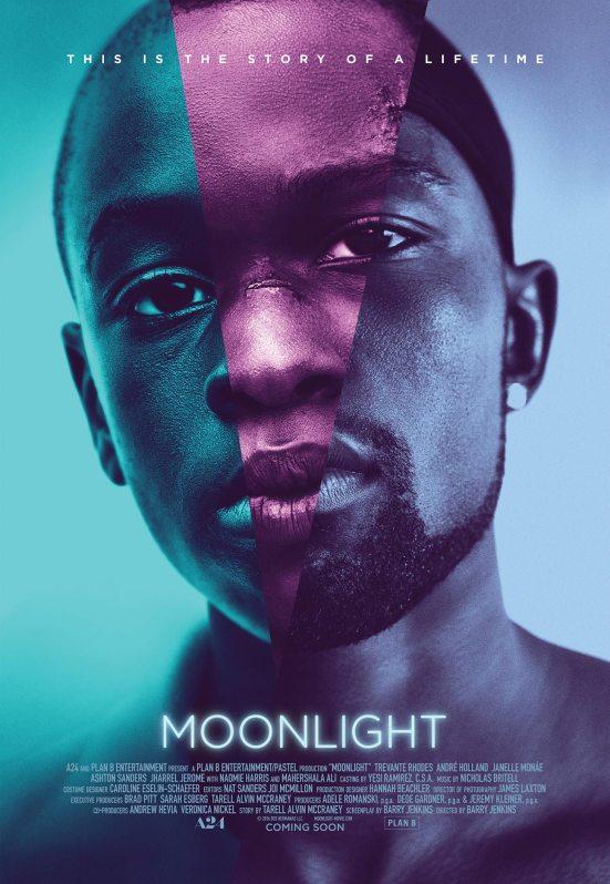 moonlight-poster