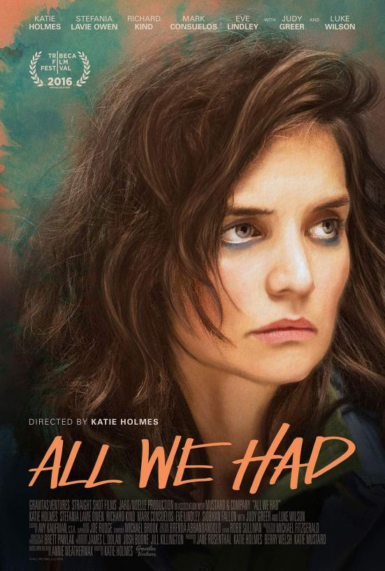 all-we-had-movie-poster