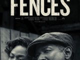 Review: Fences, 2016, dir. Denzel Washington