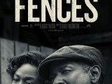 Review: Fences, 2016, dir. DenzelWashington