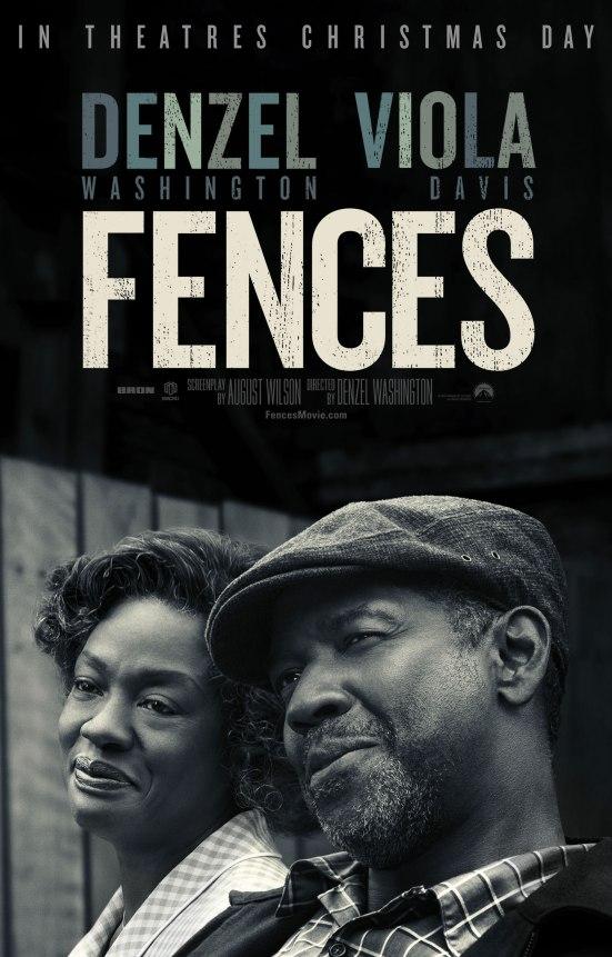 fences_teaser-poster