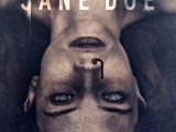 Review: The Autopsy of Jane Doe, 2016, dir. André Øvredal
