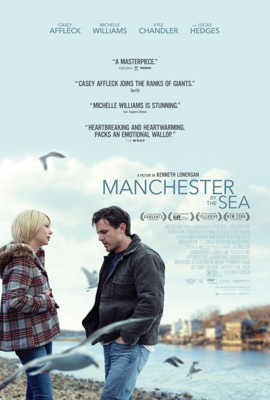 manchester_by_the_sea_xlg
