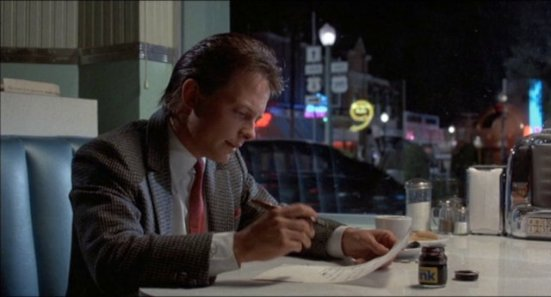 marty_writing_letter_to_doc