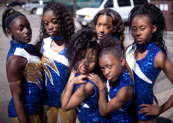 the_fits_4_-_q-kidz_dance_team_members_-_credit_tayarisha_poe