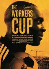 Review: The Workers Cup, 2017, dir. Adam Sobel