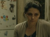 Review: My Happy Family, 2017, dir. Nana Ekvtimishvili and Simon Gross