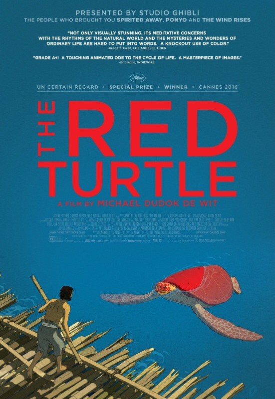 the-red-turtle_poster_goldposter_com_3